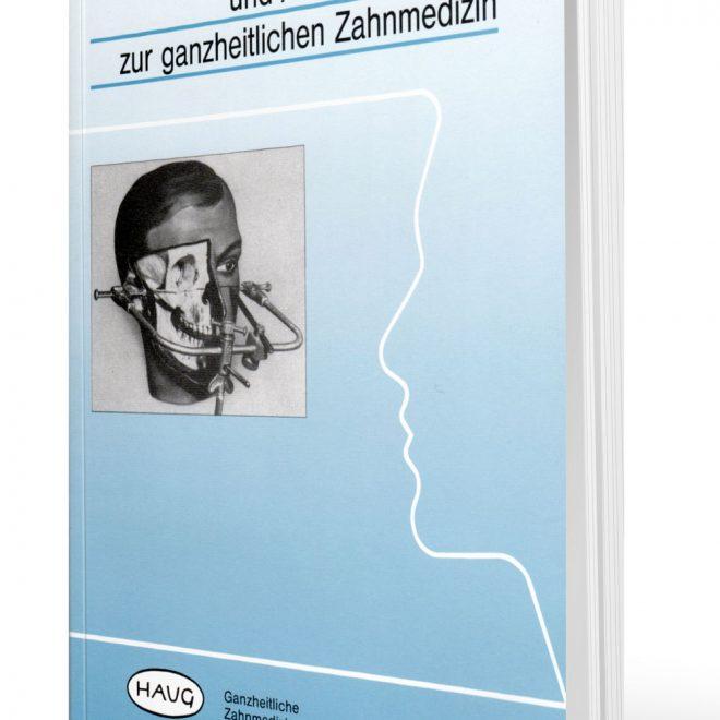 Gnathologie Artikulationslehre Ganzheitliche Zahnmedizin